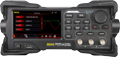 DG2000 Arbitrary Waveform Function Generators