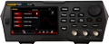 DG900 <p>High Resolution Arbitrary Waveform Generators With SiFi II Technology</p>