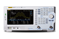 DSA800 Spectrum Analyzers