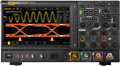 MSO8000 Mixed Signal Oscilloscopes