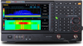 RSA5000 Spectrum Analyzers